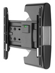 EFW8125 WALL MOUNT MOTION S