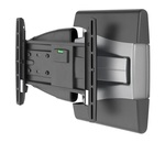 EFW8145 WALL MOUNT MOTION+ S