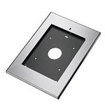 PTS1214 iPadAir biztonsági tok