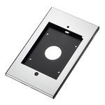 PTS1225 iPad mini bizt. tok