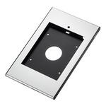 PTS1226 iPad mini bizt. tok