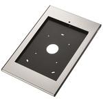 PTS1224 iPad 12.9 bizt. tok