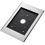 PTS1228 iPad 10.5 bizt. tok
