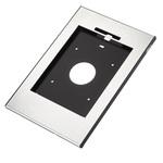 PTS1231 tablet biztonsági tok
