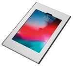 PTS1235 tablet biztonsági tok