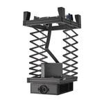 PPL2500 projektor lift