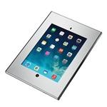 PTS1227 iPad Pro/Air10,5 tok