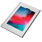 PTS1236 tablet biztonsági tok