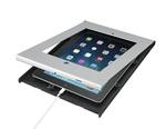 PTS1213 iPadAir biztonsági tok Vogel's