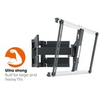 "THIN550 fali tv konzol 40-100"" Vogel's"