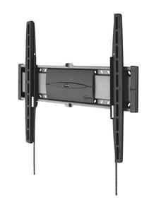 EFW8206 TV-tartó VESA 500x400 Vogels