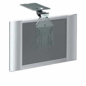 EFK1325 ALÁÉPÍTHETŐ LCD TARTÓ Vogels