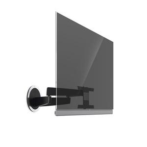NEXT7346 OLED TV fali konzol Vogel's