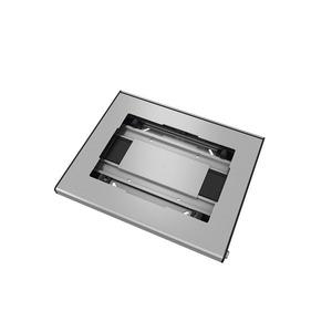 PTS2010 tablet biztonsági  tok Tablet tartó 9-10