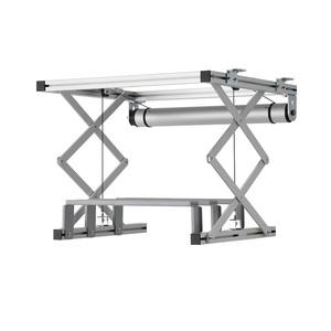 PPL2035 projektor lift Vogel's