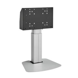 FE5064S display lift 50cm Vogels