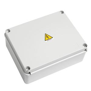 PPA906 Smartbox RF for PPL2500 Vogels