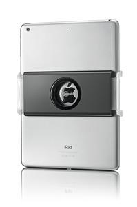 TMM1000 Tablet Holder Vogels
