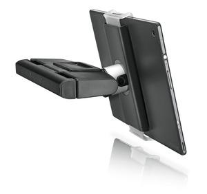 TMS1020 Tablet Car Pack Vogel's